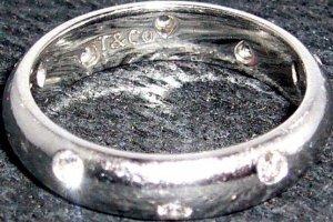Plat Ring 3.jpg