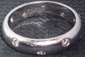 Plat Ring 4.JPG