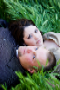 ps1Engagement pic7.png