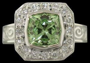 Mint-Green-Garnet.jpg