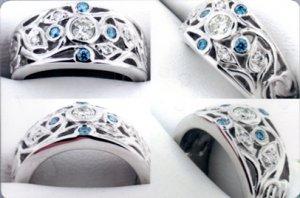 Jewelers-Original.jpg