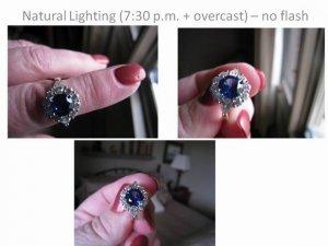 Natural Lighting.jpg