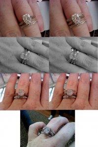 my rings collage 4.09.jpg