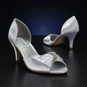 shoesforwinslet3.jpg