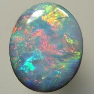 Opal dark 2.JPG