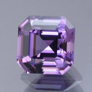 purplespinel.jpg