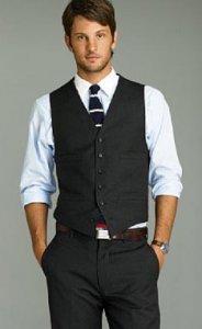 kat.groom.suit.gray.jpg