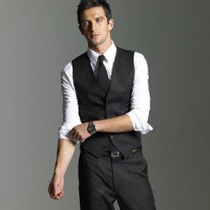 kat.groom.suit.pinstripe.jpg