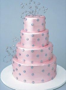 Cake555.jpg