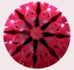 IdealScope JA2.jpg