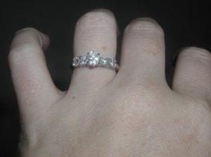 Saraold ring 1544126.JPG