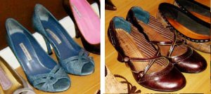 museysshoes2.jpg