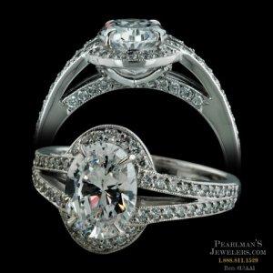 Ring Design 5.jpg