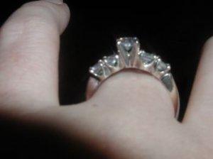 old ring 3.jpg