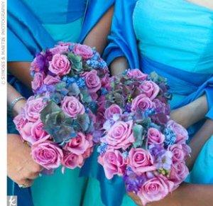Bouquets777.jpg