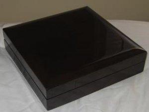 JA Box.JPG