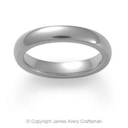 WB-74 james avery ring.jpg