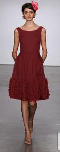 ClaireBM dress.png