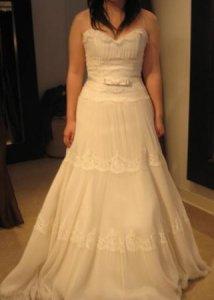 Melissa Sweet Fern Dress.jpg