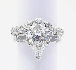 Pear with wedding ring 1 small version.jpg