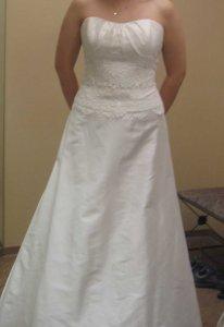 Lea-Ann Belter Dress.JPG