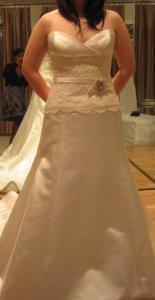 Rivini Dress.jpg