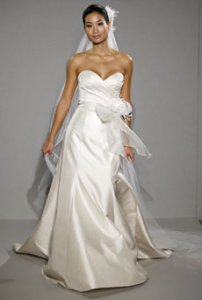 Romona Keveza Legends Dress.jpg