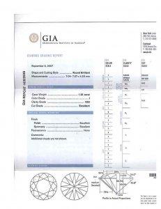 JB GIA Cert 02-09.jpg