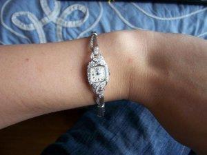HH watch 1.jpg