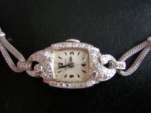 HH watch 4.jpg