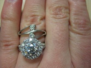 ering and promise ring.JPG