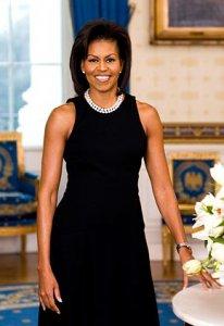 michelle-obama-white-house-portrait.jpg