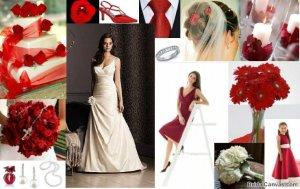 Bridal Canvas123465.jpg