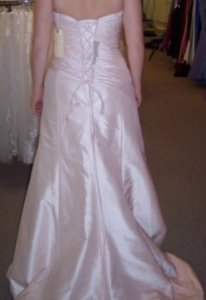 weddingdressviolet1.jpg