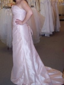weddingdressviolet2.jpg