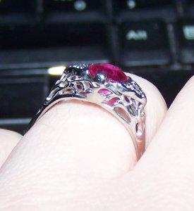 rpsruby ring 2.jpg