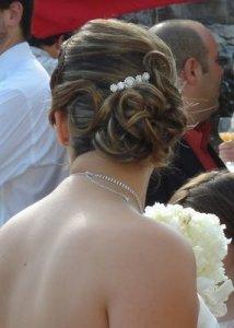 brooch hair.jpg