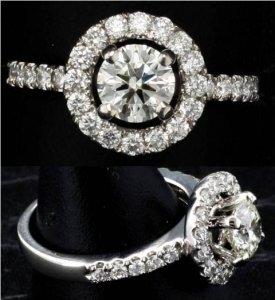 Design diamond surround Italian a.jpg