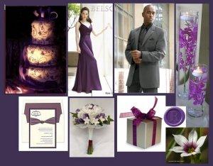 purple board.jpg