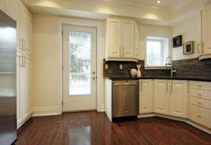 kitchen2october.jpg
