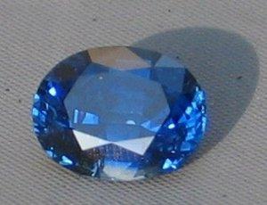 Blue Sapp 200507_3.JPG