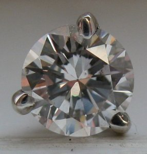 Cropped Diamond Photo - what is it.jpg