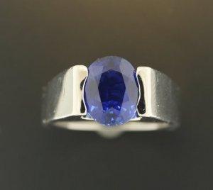 My Sapphire ring front 459876.JPG
