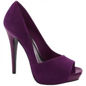 purplebmshoe.jpg