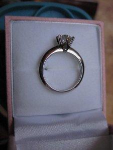 Nickis Ring 040.JPG