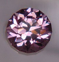 ACS Lavender Spinel 0.95ct.jpg