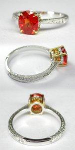 Ring 2Tone 1c-1.jpg