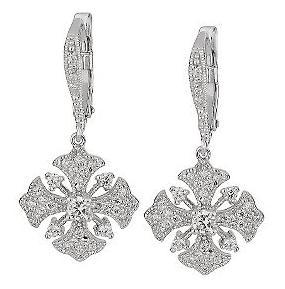 qvc maltese cross earrings.jpg
