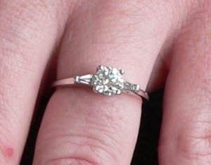 closeup of ring.JPG