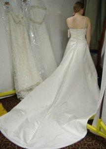 Dresses 015 e.jpg